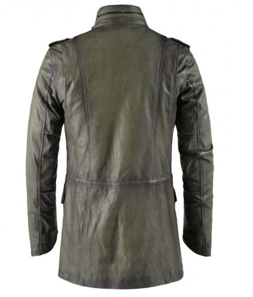 terminator-the-sarah-connor-chronicles-jacket