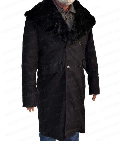 the-alienist-laszlo-kreizler-coat