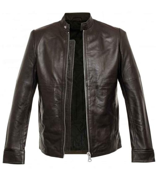the-chi-ronnie-davis-leather-jacket