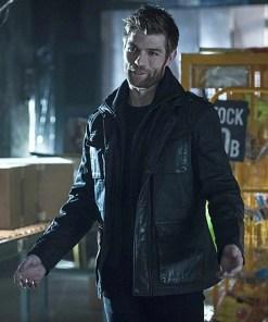 the-flash-mark-mardon-jacket
