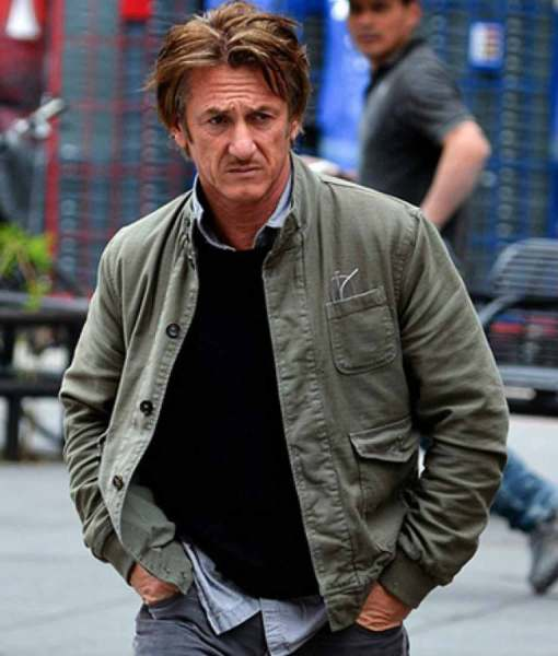 the-gunman-sean-penn-jacket