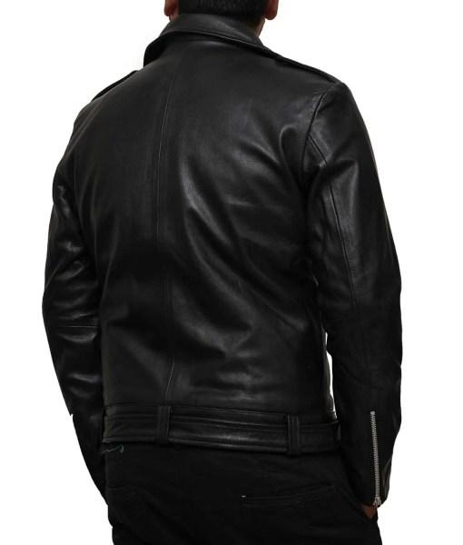 the-walking-dead-negan-jacket