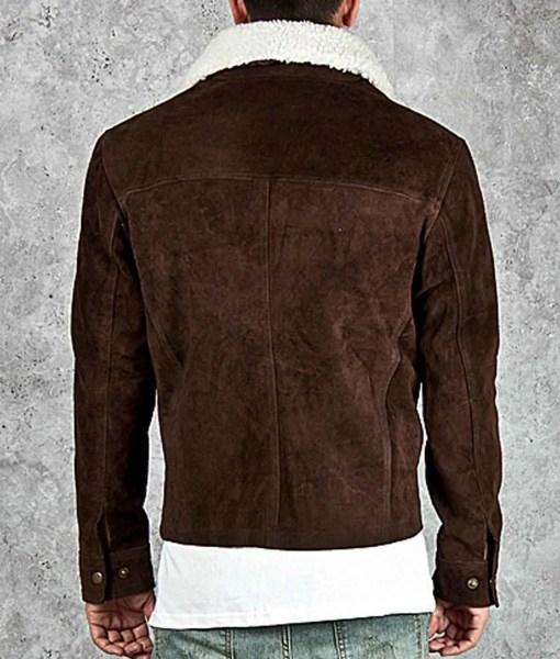 the-walking-dead-season-5-rick-grimes-suede-jacket