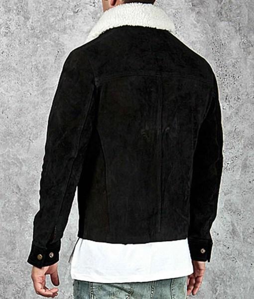 the-walking-dead-season-5-rick-grimes-suede-leather-jacket