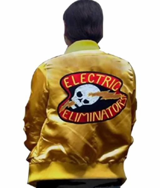 the-warriors-jacket