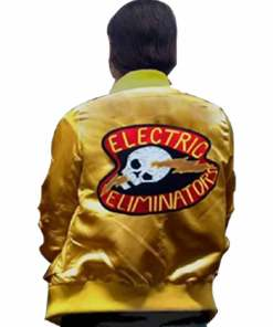 the-warriors-jacket