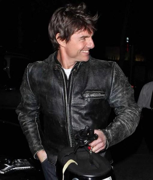 tom-cruise-black-leather-jacket