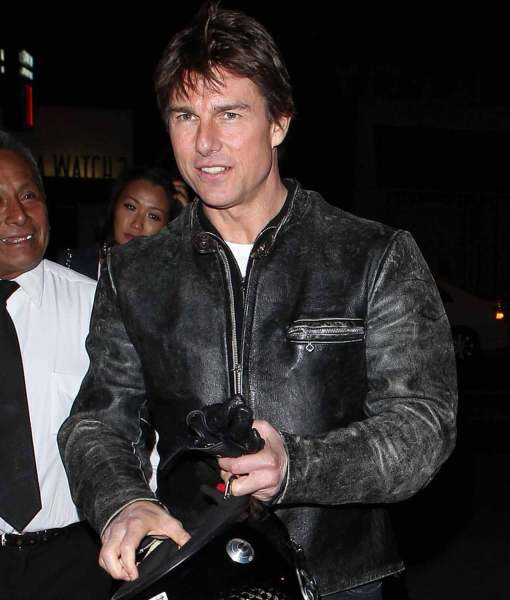 tom-cruise-motorcycle-leather-jacket
