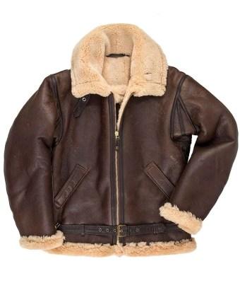 tom-hardy-dunkirk-jacket