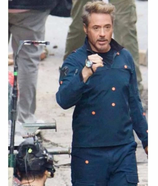 tony-stark-avengers-4-jacket