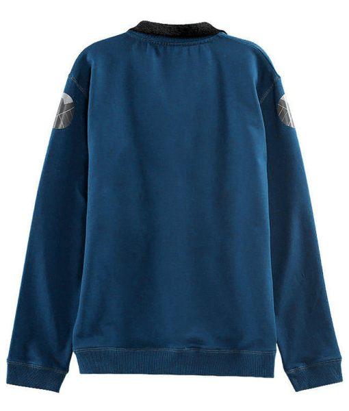 tony-stark-jacket