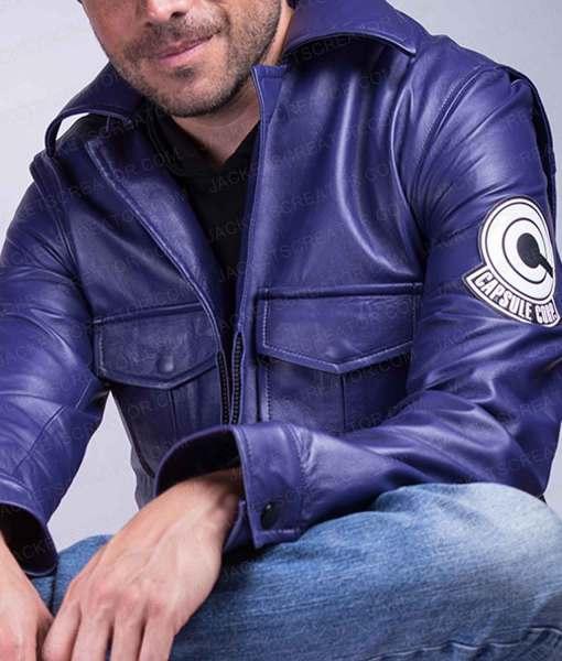 trunks-leather-jacket