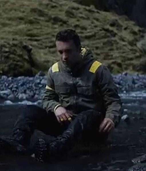 twenty-one-pilots-jacket-hoodie