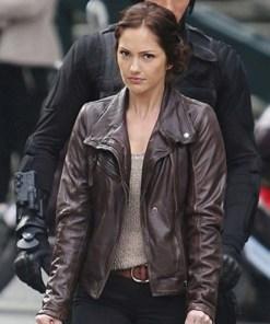 valerie-stahl-jacket