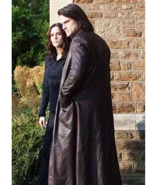 vampire-academy-dimitri-belikov-leather-coat