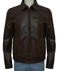 walking-tall-chris-vaughn-jacket