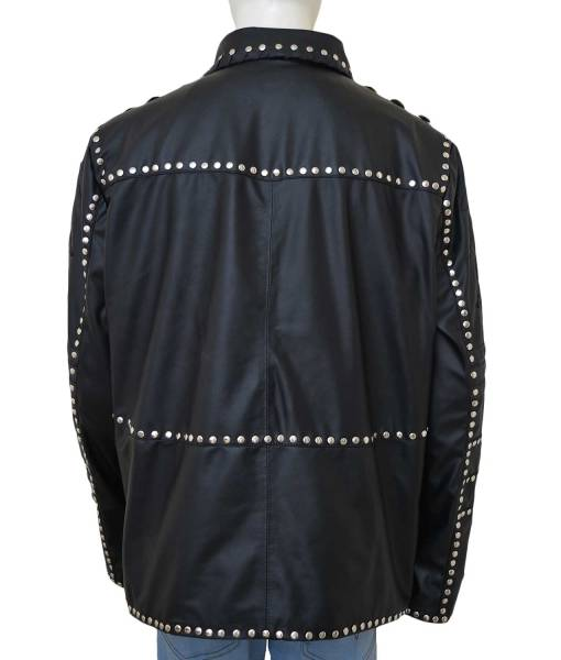 wwe-the-miz-studded-jacket