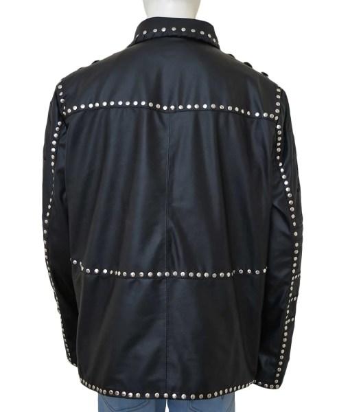 wwe-the-miz-studded-jacket