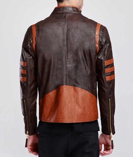 x-men-origins-wolverine-leather-jacket