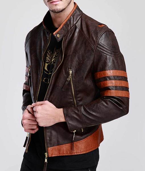 x-men-wolverine-jacket
