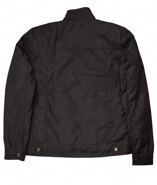 yellowstone-rip-wheeler-jacket