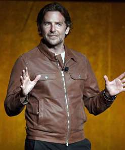 a-star-is-born-bradley-cooper-jacket