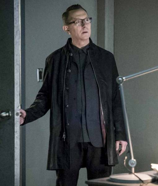 arrow-cayden-james-coat