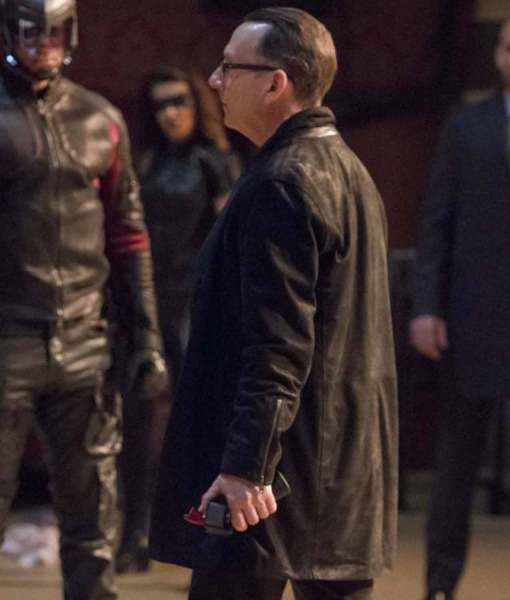 arrow-the-devils-greatest-trick-cayden-james-coat