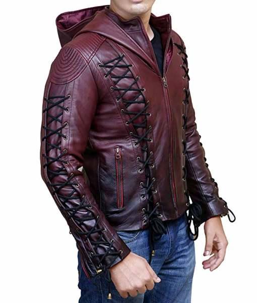 arsenal-arrow-jacket