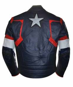 avengers-captain-america-age-of-ultron-jacket