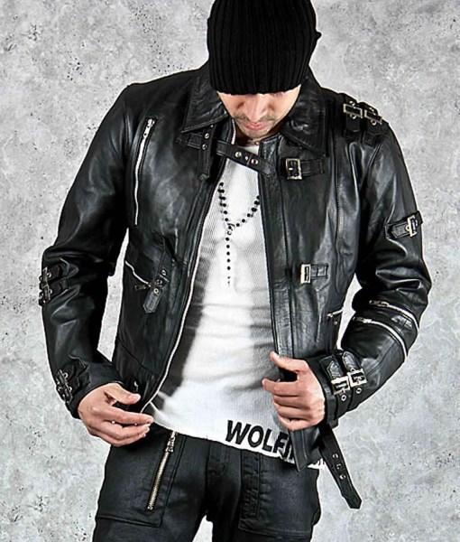 bad-leather-jacket