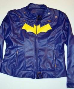 batgirl-jacket