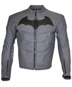 batman-arkham-knight-jacket