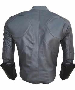 batman-arkham-knight-leather-jacket