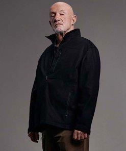better-call-saul-mike-ehrmantraut-jacket