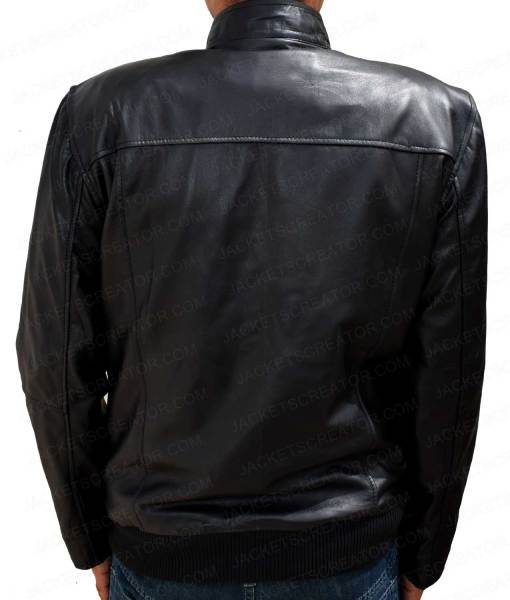 better-call-leather-jacket