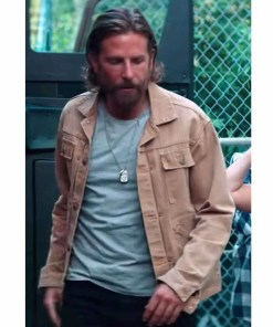 bradley-cooper-a-star-is-born-jacket