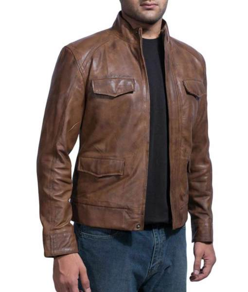 brett-hopper-jacket