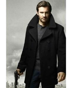 bryan-mills-coat