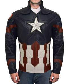 captain-america-civil-war-leather-jacket