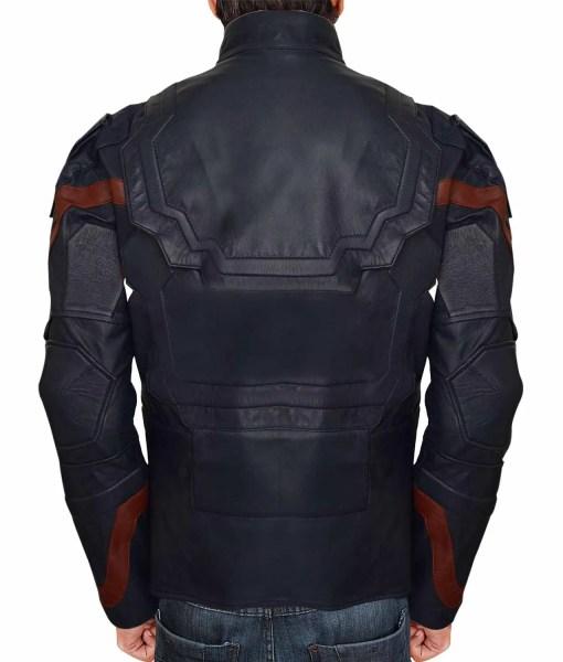 captain-america-leather-jacket