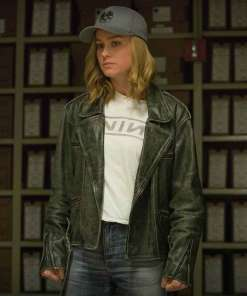 carol-danvers-leather-jacket