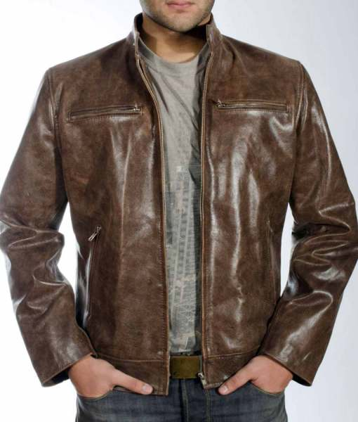 chicago-pd-hank-voight-jacket