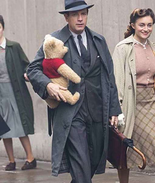 christopher-robin-coat