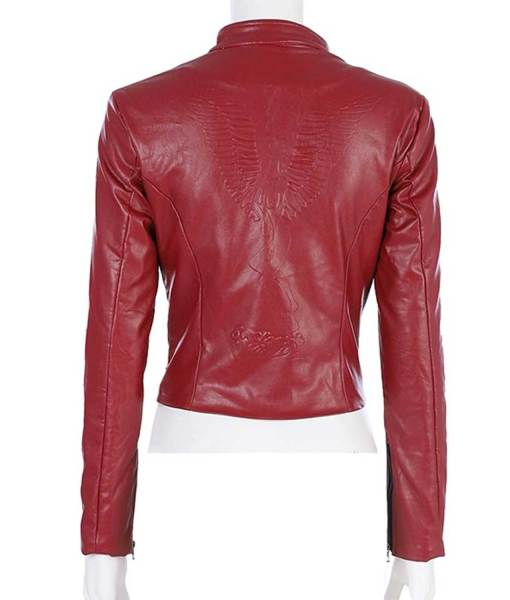 claire-redfield-resident-evil-2-leather-jacket