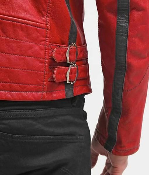 columbus-leather-biker-jacket