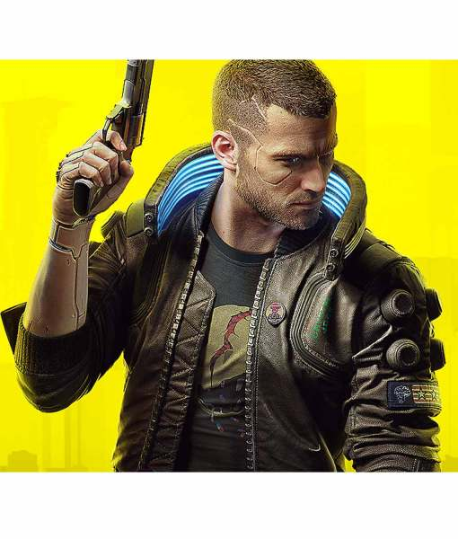 cyberpunk-2077-leather-jacket-with-patch