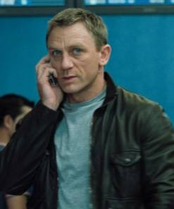 daniel-craig-casino-royale-leather-jacket