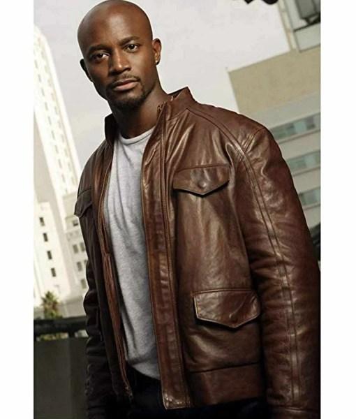 day-break-brett-hopper-leather-jacket
