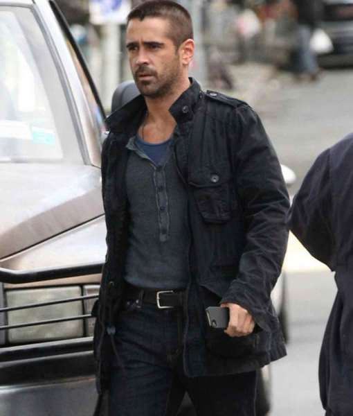 dead-man-down-colin-farrell-jacket